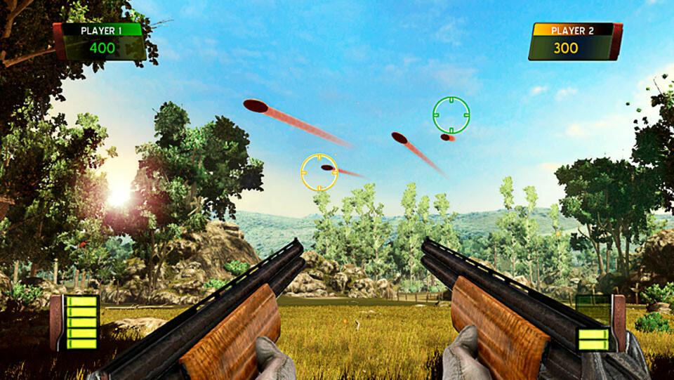 Xbox one 500 gb + gears of war 4 основные характеристики 8 ядер мощный 8-ядерный процессор с 32-разрядной (х86) архитектурой позволяет мгновенно переключаться между играми и любимыми развлекательными приложениями