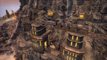 Screenshot5 - Might & Magic Heroes VII - Full Pack