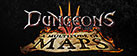 Dungeons 3: A Multitude of Maps DLC