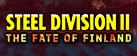 Steel Division 2 - The Fate of Finland (GOG)