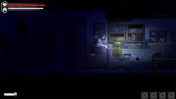 Screenshot8 - The Coma 2: Vicious Sisters - Deluxe Bundle