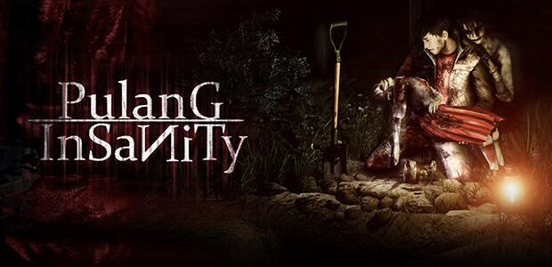 Pulang: Insanity