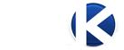 Logo Kasedo Games Ltd