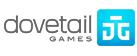 Logo Dovetail Games