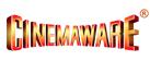 Logo Cinemaware