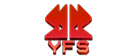Logo Young Fun Studio