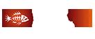 Logo Rockfish Games