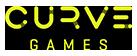 Logo Curve Digital