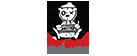 Logo Tiny Rebel Games