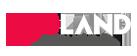 Logo BadLand Publishing