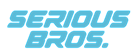 Logo Serious Brothers