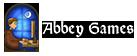 Logo Abbey Games
