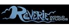 Logo Reverie World Studios