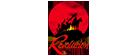 Logo Revolution Software Ltd