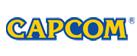 Logo CAPCOM CO. LTD