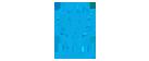 Logo Alawar Entertainment