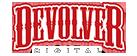 Logo Devolver Digital