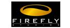 Logo Firefly Studios
