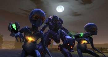 Screenshot7 - XCOM: Enemy Unknown - The Complete Edition