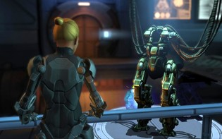 Screenshot8 - XCOM: Enemy Unknown - The Complete Edition