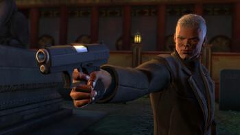 Screenshot4 - XCOM: Enemy Unknown: Slingshot DLC