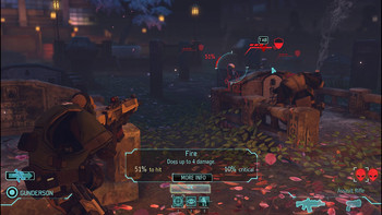 Screenshot5 - XCOM: Enemy Unknown: Slingshot DLC