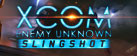 XCOM: Enemy Unknown: Slingshot DLC