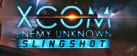 XCOM: Enemy Unknown: Slingshot DLC
