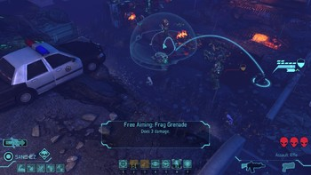 Screenshot9 - XCOM: Enemy Unknown