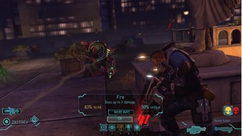 Screenshot6 - XCOM: Enemy Unknown