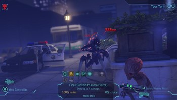 Screenshot5 - XCOM: Enemy Unknown download