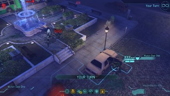 Screenshot7 - XCOM: Enemy Unknown