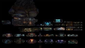 Screenshot10 - XCOM: Enemy Unknown