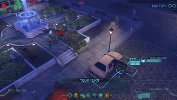 Screenshot7 - XCOM: Enemy Unknown