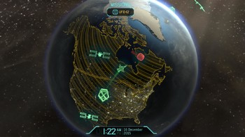 Screenshot8 - XCOM: Enemy Unknown