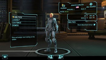 Screenshot6 - XCOM: Enemy Within