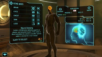 Screenshot8 - XCOM: Enemy Within