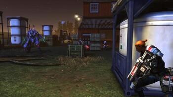 Screenshot9 - XCOM: Enemy Within