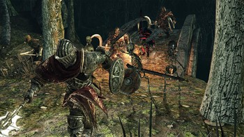 Screenshot13 - DARK SOULS II: Scholar of the First Sin
