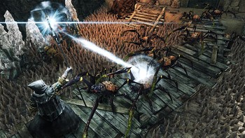 Screenshot14 - DARK SOULS II: Scholar of the First Sin