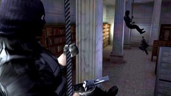 Screenshot4 - Max Payne Double-Pack (1&2)
