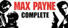 Max Payne Double-Pack (1&2)