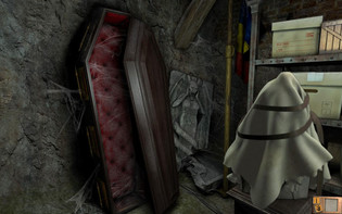 Screenshot5 - Dracula 4