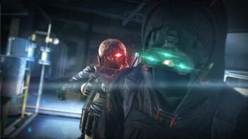 Screenshot2 - Tom Clancy's Splinter Cell Blacklist - Deluxe Edition