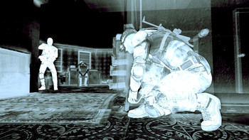 Screenshot3 - Tom Clancy's Splinter Cell Blacklist - Deluxe Edition