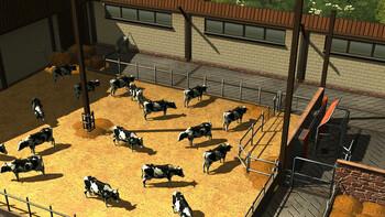Screenshot1 - Der Planer - Landwirtschaft