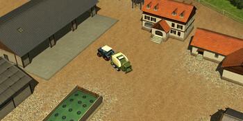 Screenshot2 - Der Planer - Landwirtschaft