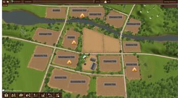 Screenshot4 - Der Planer - Landwirtschaft