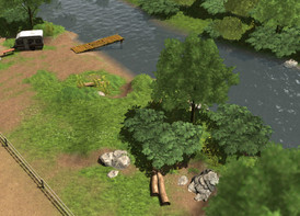 Screenshot5 - Der Planer - Landwirtschaft