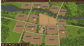Screenshot4 - The Planner - Farming